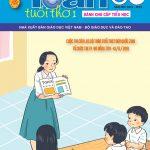 Tạp chí TTT