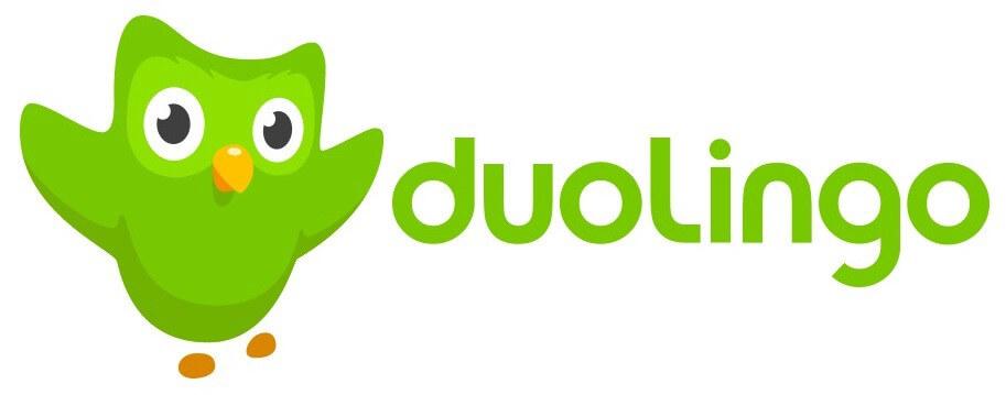 doulingo logo