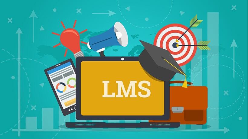 hình ảnh LMS