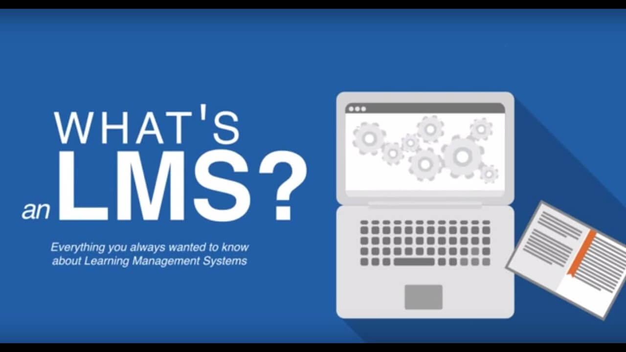 phần mềm quản lý giáo dục