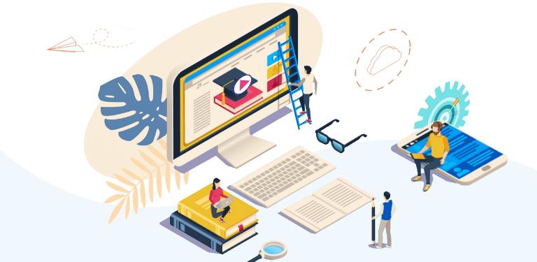 phần mềm quản lý học sinh