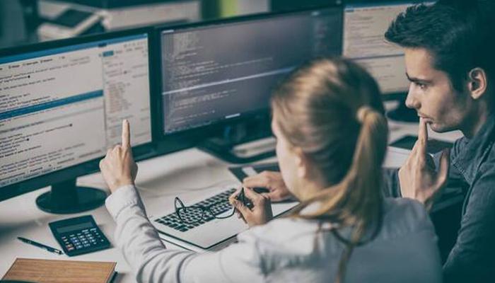 Các kỹ năng cần có để có thể tự học lập trình web