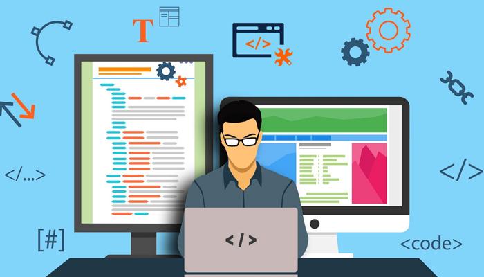 Vì sao bạn nên tự học lập trình web?