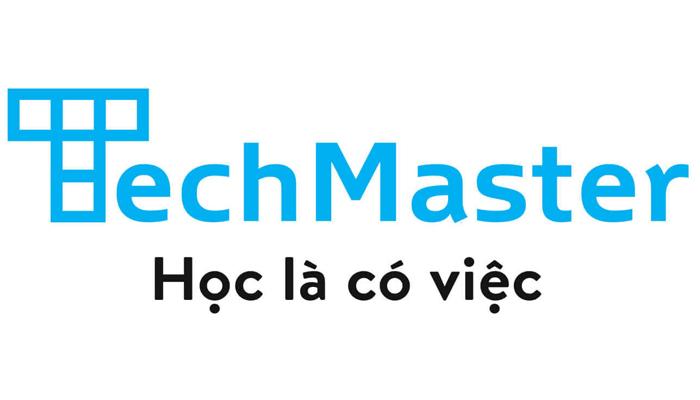 Website học lập trình online - Techmaster